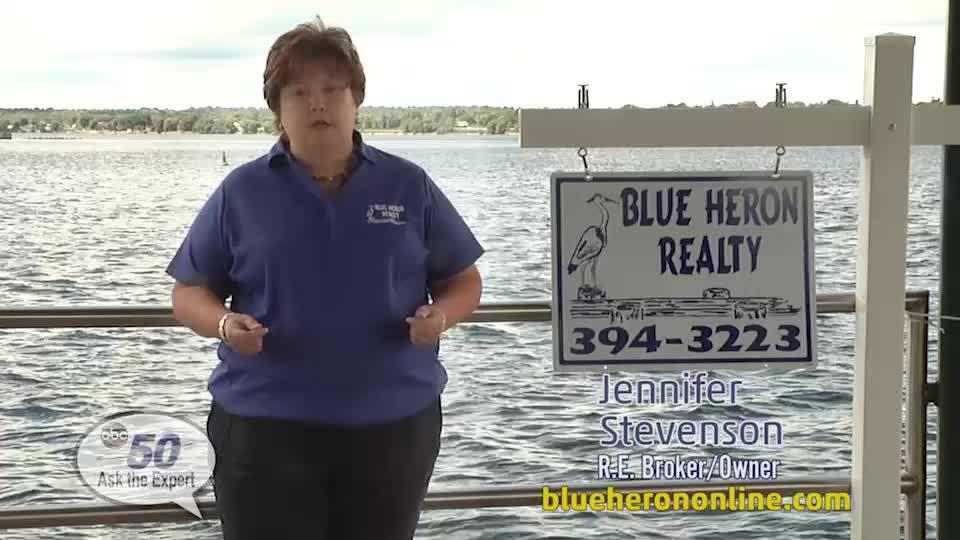 Blue Heron ATE 5_1116