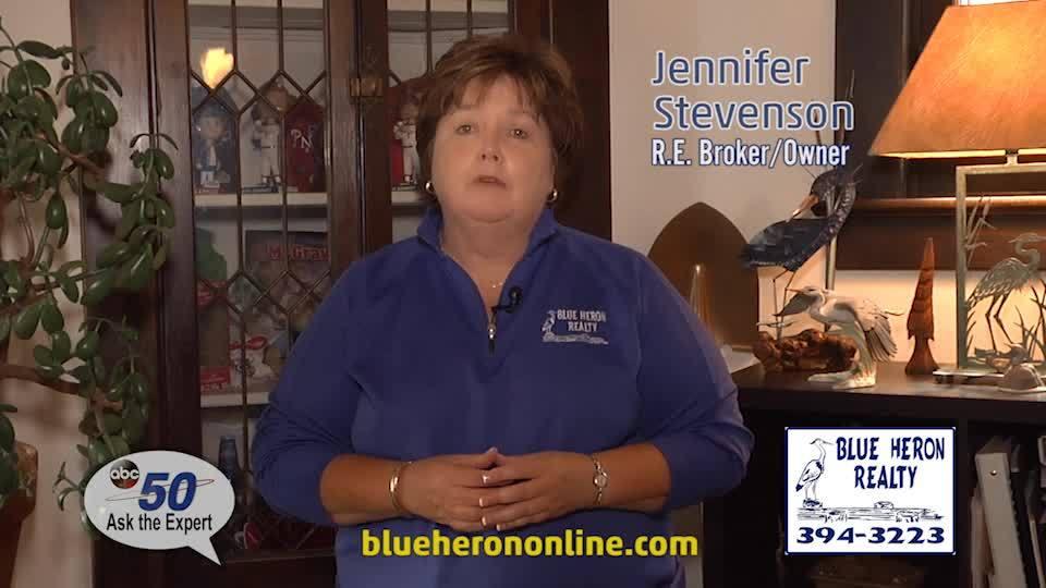 Blue Heron ATE 6_1216