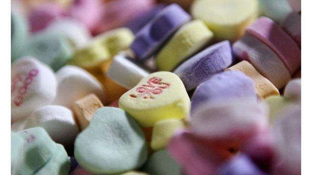 CANDY HEARTS_1532612559540.jpg.jpg