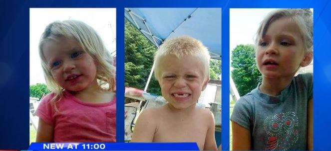 CHILDREN LOST IN ROME FIRE_1532524223432.JPG.jpg