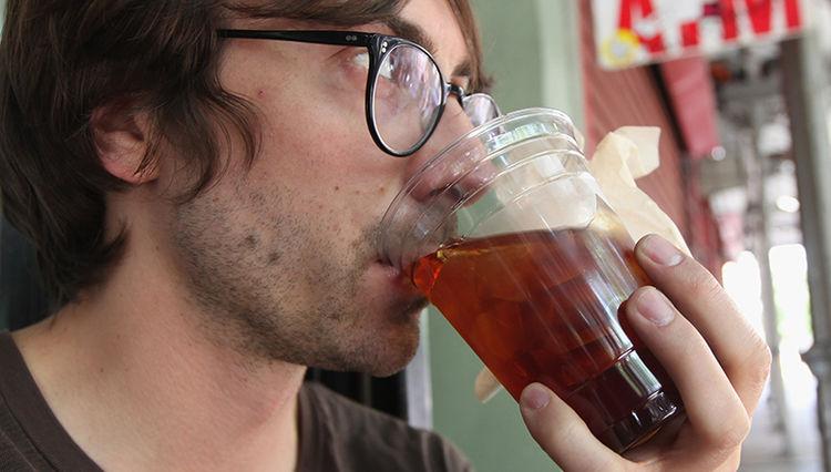 Coffe Drinkers live longer_1531496337861.jpeg.jpg