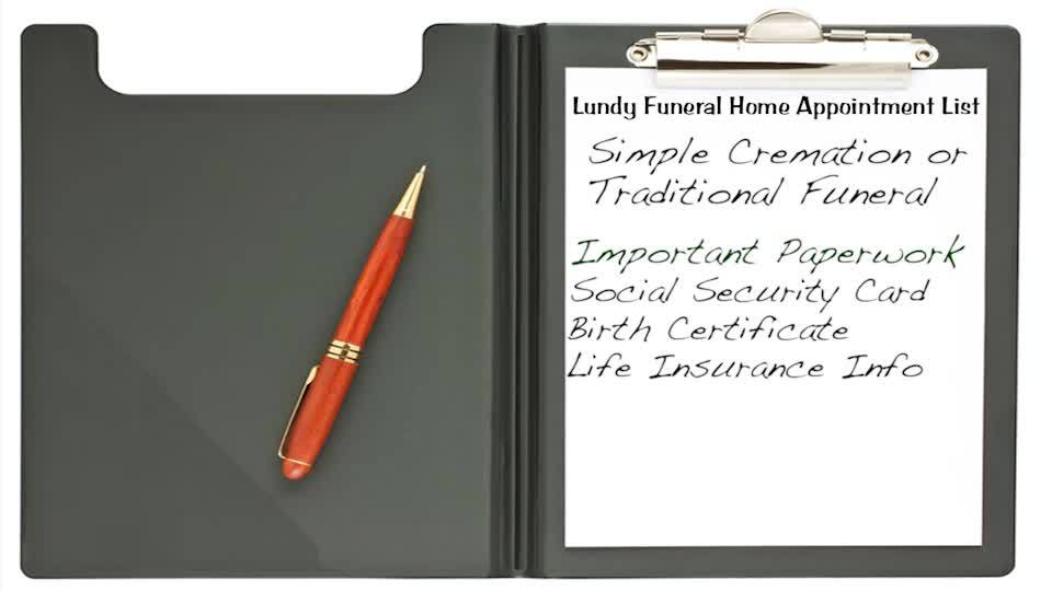 Lundy Funeral Home ATE 2_0118