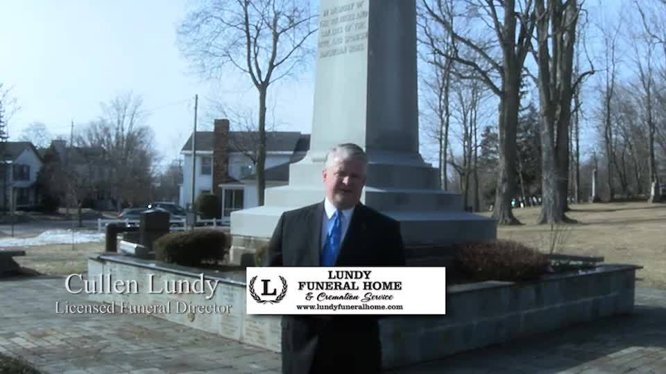 Lundy Funeral Home ATE 3_0318
