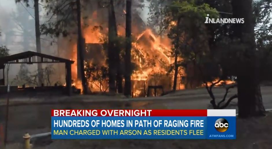 MAN CHARGED WITH ARSON CALIFORNIA FIRES_1532622586630.JPG.jpg