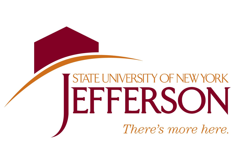 SUNY-Jefferson_1524679699445.jpg