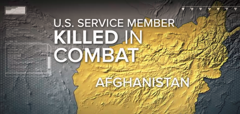 US SERVICE MEMBER DIED IN COMBAT_1531475497435.PNG.jpg