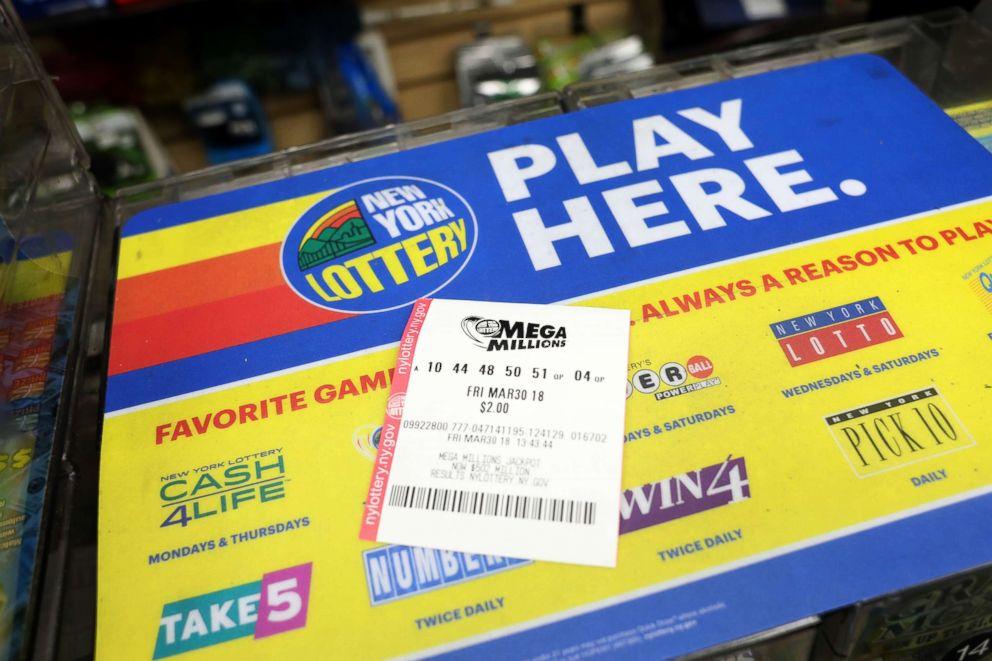 lottery-4-abc-er-180330_hpEmbed_3x2_992_1532003816068.jpg