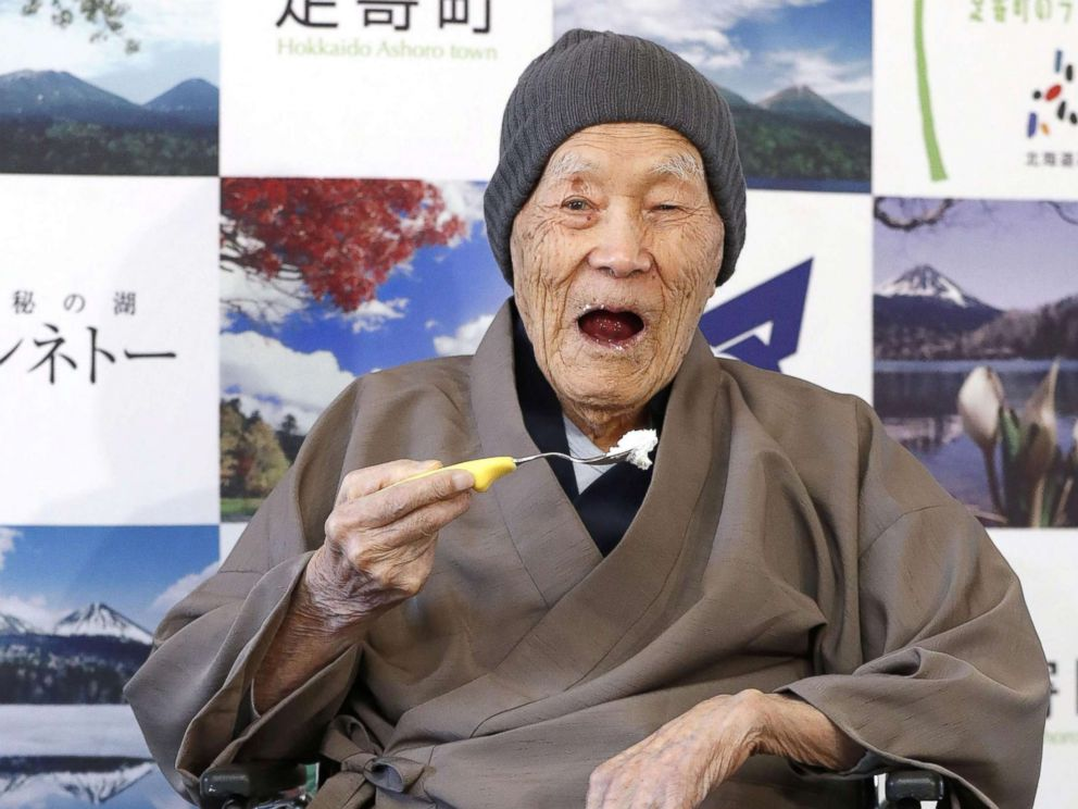 masazo-nonaka-oldest-man-02-rtr-jc-180725_hpMain_4x3_992_1532611553722.jpg