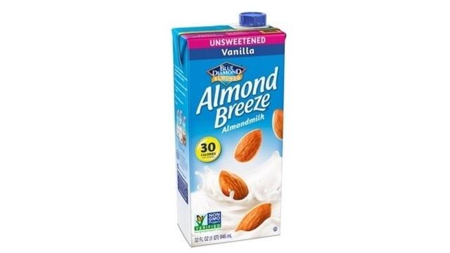 Almond Breeze milk_1533290406456.jpg_50564128_ver1.0_640_360_1533302424748.jpg_50573544_ver1.0_640_360_1533306203216.jpg.jpg