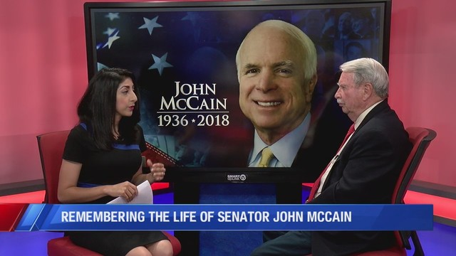 Bill_Smullen_discusses_McCain_s_legacy___0_53214534_ver1.0_640_360_1535372933455.jpg
