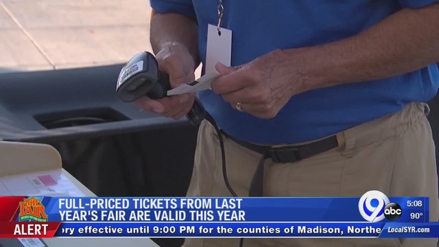 Can_you_still_use_last_year_s_tickets_at_0_50880306_ver1.0_640_360_1534251653560.jpg