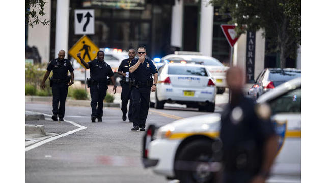 Mall Shooting Florida_1535374908719
