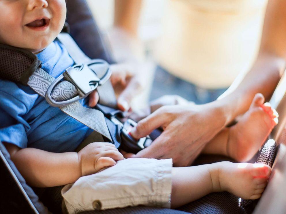 baby-rear-facing-car-seat2-gty-mem-180831_hpMain_4x3_992_1535734007595.jpg