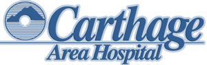 carthage-logo-blue_1534258935470.png