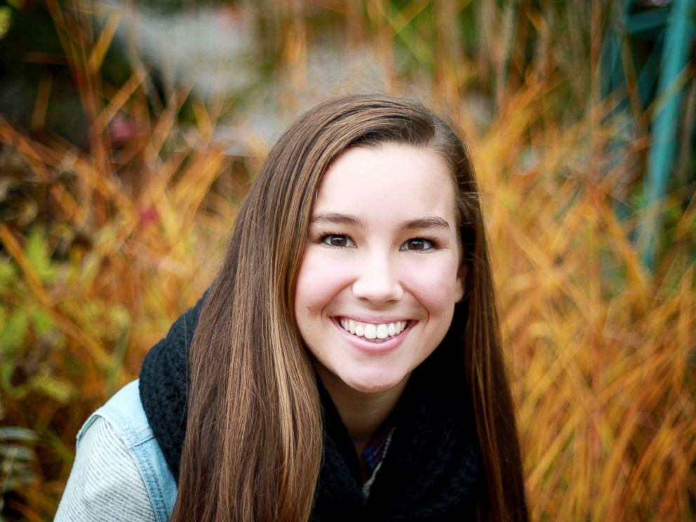 mollie-tibbetts-usa-today-ml-180822_hpMain_4x3_992_1535374292557.jpg