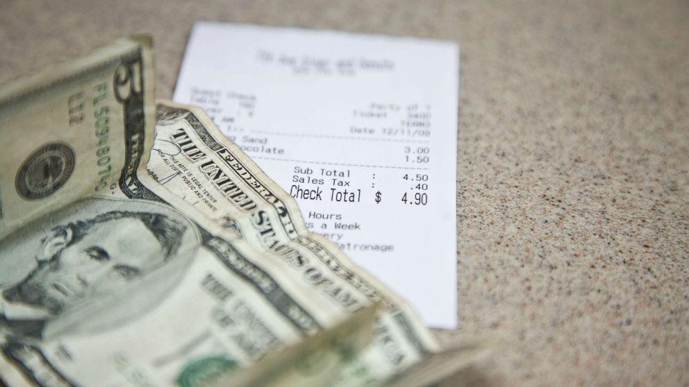 tip-the-bill-check-gty-thg-180823_hpMain_16x9_992_1535117998107.jpg