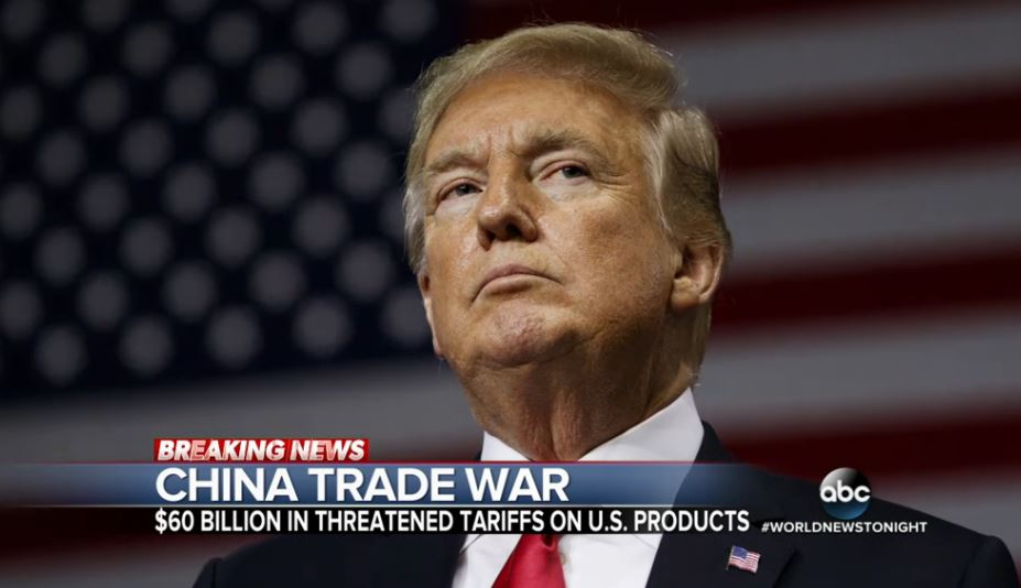 CHINA TRADE WAR_1536242236096.JPG.jpg