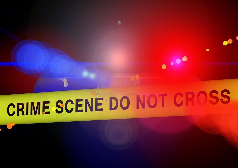 CRIME SCENE DO NOT CROS_1536589017681.jpg.jpg