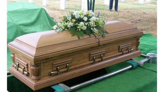 Coffin_1537789841055_56640395_ver1.0_640_360_1537794794694.jpg