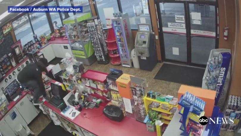 TEENS AND MAN WANTED IN ROBBERY AFTER CLERK COLLAPSES_1536756971384.JPG.jpg
