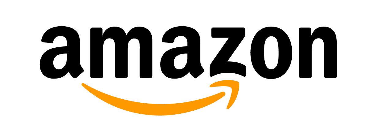 amazon_logo_RGB_1536082759601.jpg