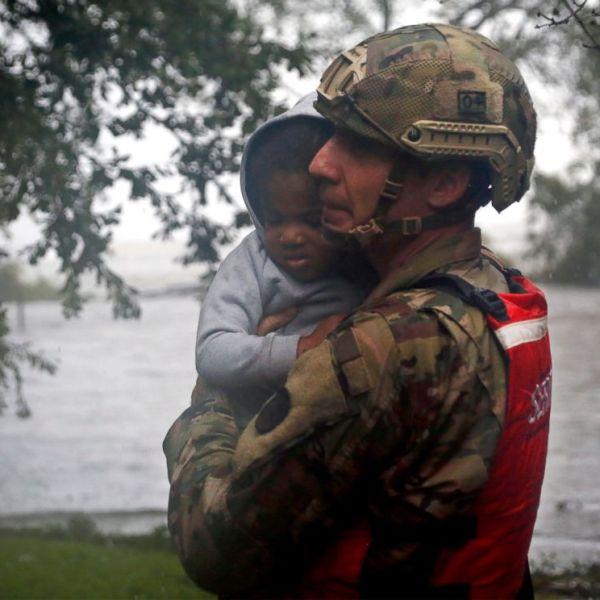 florence-rescue-ap-mo-20180915_hpMain_4x3_992_1537051625250.jpg