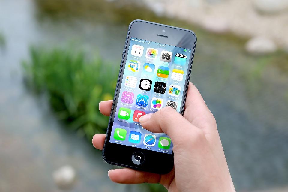 iphone-410311_960_720_1536756517401.jpg