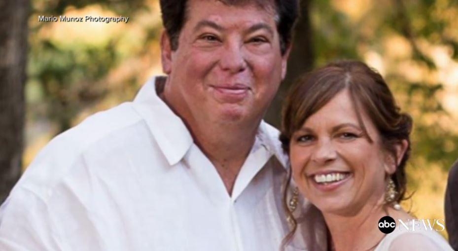 lana clayton confessed to killing her husband_1536069354542.JPG.jpg