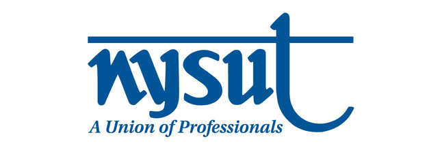 nysut_1537718685527.png