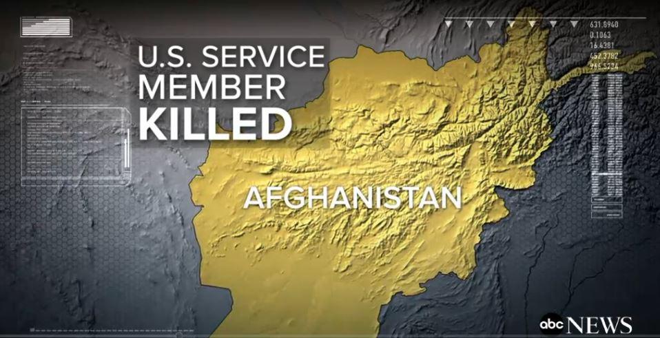 us service member killed_1536068103404.JPG.jpg
