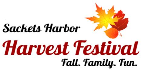 2018 Harvest Festival Logo_1538426486059.png.jpg