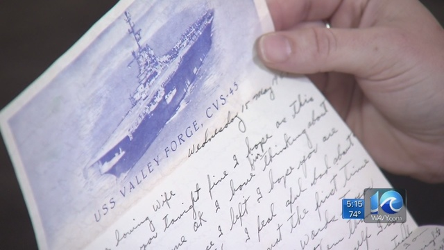 60_year_old_love_letters_found_in_attic__0_57217699_ver1.0_640_360_1538404060834.jpg