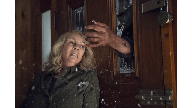 Film Review - Halloween_1540212630474