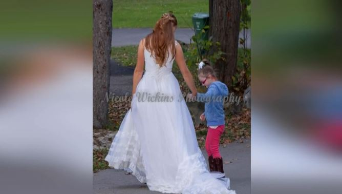 GIRL WITH AUTISM MISTAKES BRIDE FOR CINDERELLA_1540212404863.JPG.jpg