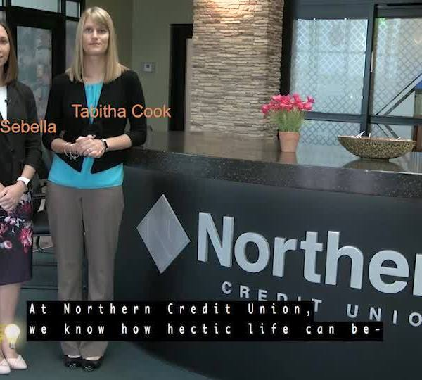 NCU ATE Mobile Banking 0918