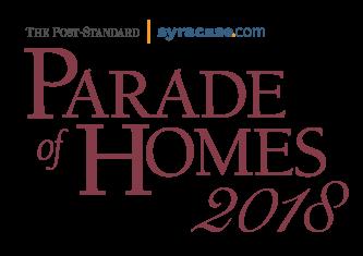 PARADE_HOMES_18_logo_1538415940948.png