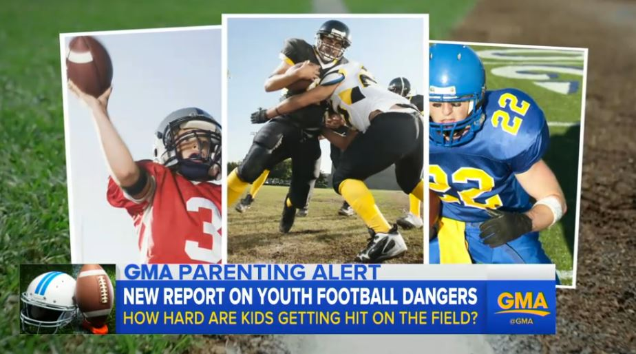 YOUTH FOOTBALL DANGERS_1538406330705.JPG.jpg