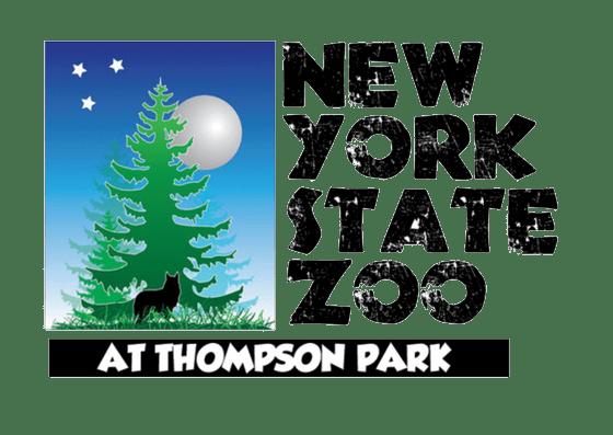 Zoo_Logo_Transparent__1540398840813.png