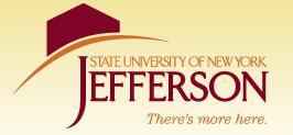 JCC Logo_1541695224555.png.jpg