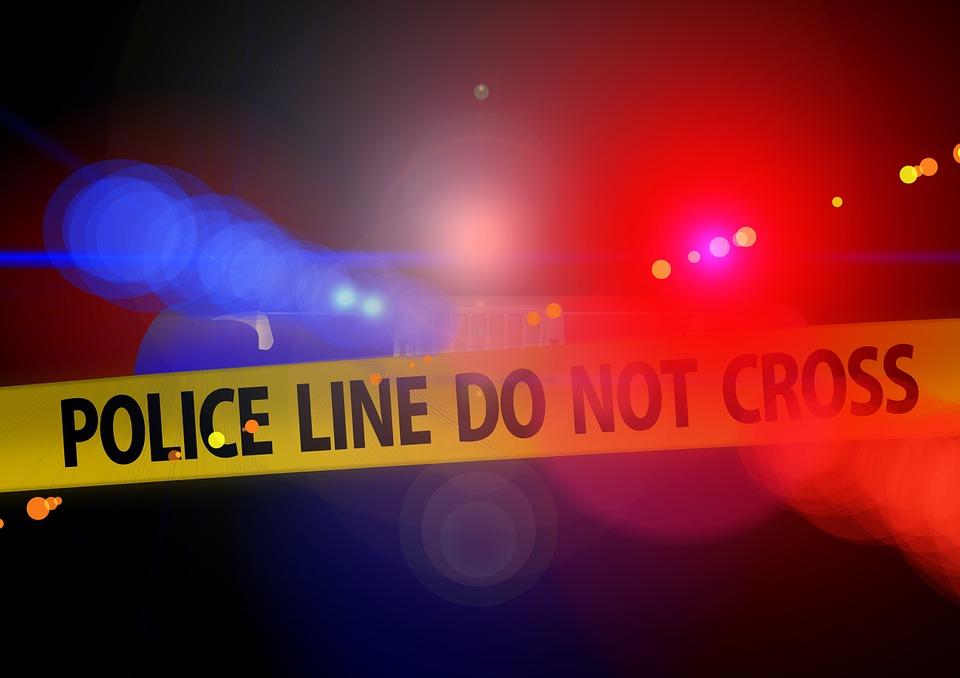 POLICE LINE DO NOT CROSS_1541347127551.jpg.jpg
