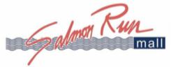 Salmon Run Mall Logo- Red_1543415651107.png.jpg