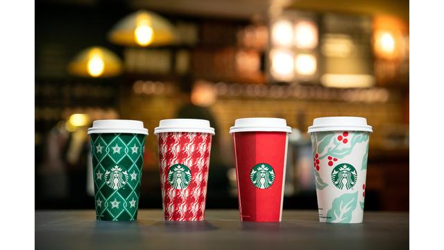 Starbucks_Holiday_Cups_2018__OP_4_CP_ _OP_1_CP__1541072277436.jpg_60885476_ver1.0_640_360_1541099892219.jpg.jpg
