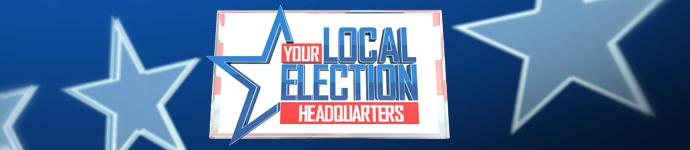 electionhub-main-header_1474731549508_11209938_ver1.0_1541596391734.jpg