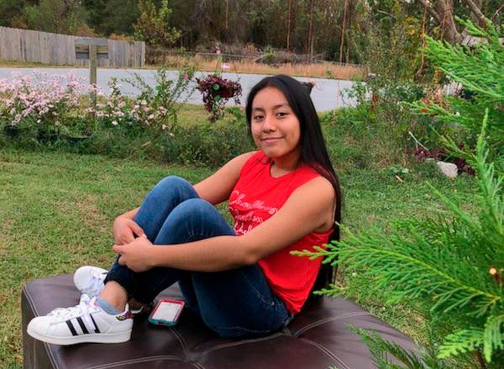 hania-aguilar-missing-girl-01-ht-jc-181110_hpEmbed_3_15x11_992_1543416044620.jpg