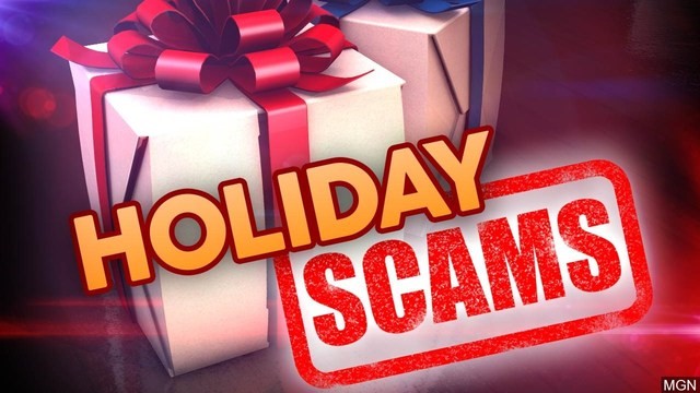 holiday scam_1542034632386.jpg_61914526_ver1.0_640_360_1542059395970.jpg.jpg