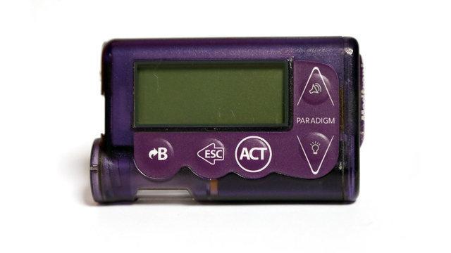 Implant Files-Insulin Pumps_1543414139114