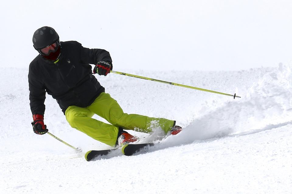 ski-2098120_960_720_1543438011819.jpg