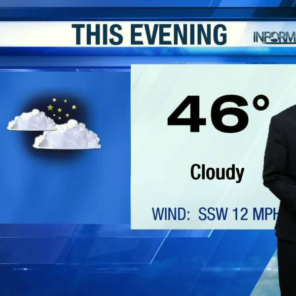 PM Weather 12-28-18