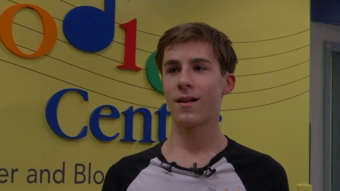 TEEN COLLECTS HATS FOR CHILD CANCER PATIENTS_1544711179606.JPG.jpg