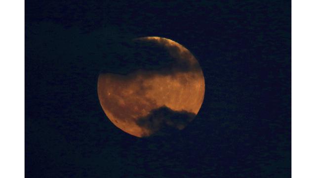 Israel Blood Moon_1547475225779
